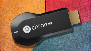 chromecast-dongle